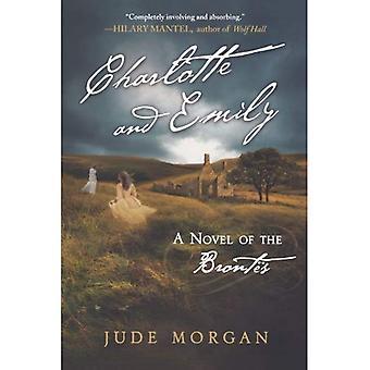 Charlotte und Emily: A Novel of Brontes