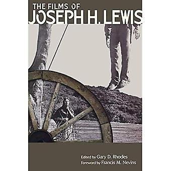 The Films of Joseph H. Lewis