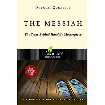 The Messiah (Lifeguide Bible Studies)