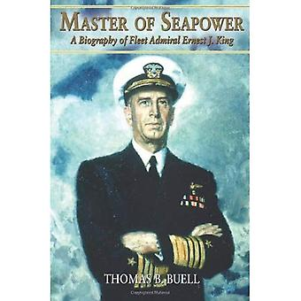 Master di Seapower