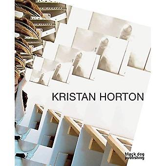 Kristan Horton