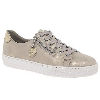 Rouen Delight Casual Lace Up schoenen