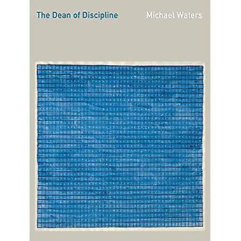 Dekanus för disciplin (Pitt poesi-serien)