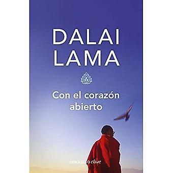 Con El Corazn Abierto� / The Compassionate Life