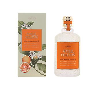 ACQUA COLONIA Mandarina & Cardamomo edc spalsh & spray