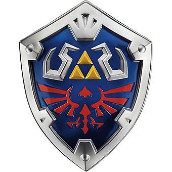 Ссылка щит