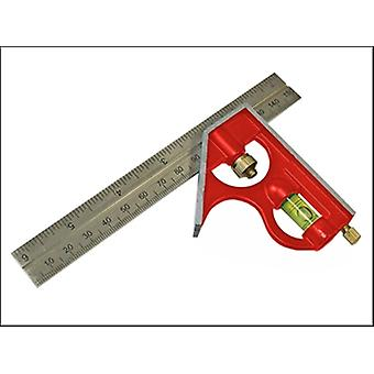 COMBINATION SQUARE 150MM (6 IN)