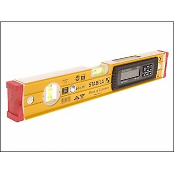 96-2 ELECTRONIC LEVEL 17705 40CM