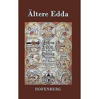 ltere Edda av navnløsheten