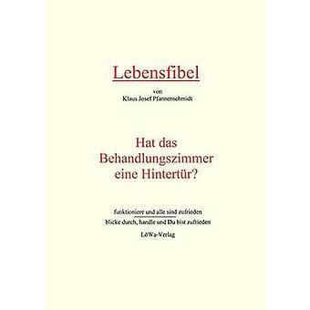 Lebensfibel af Pfannenschmidt & Klaus