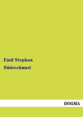 Sdseekunst by Stephan & Emil