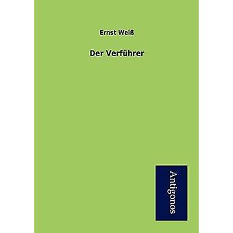 Die Verfhrer by Wei & Ernst