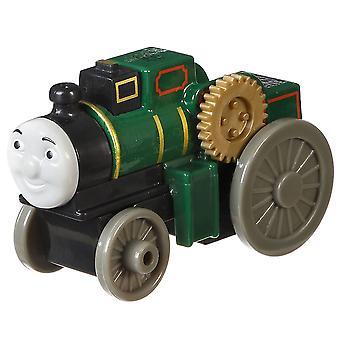 Thomas and Friends Thomas Adventures Trevor