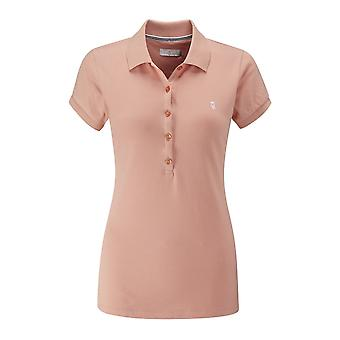 Henri Lloyd Rebekah Henri Lloyd Polo Top