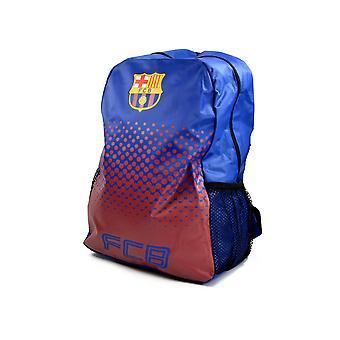 FC Barcelona Fade Backpack satchel bag 40 x 30 x 14 cm