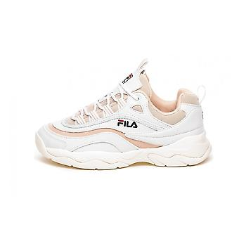 Fila Ray 101056202Y chaussures femme
