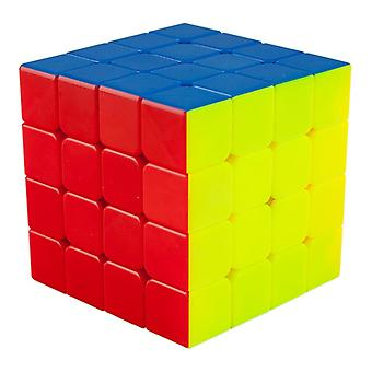 the 4 x 4 Rubik's cube