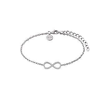 Xenox Damenarmband (XS2766)