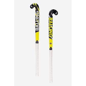Balling Hockey Stick Cerium 30 Lemon