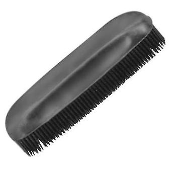 Artero Mini Cleaning Brush Goma Artero (Cats , Grooming & Wellbeing , Brushes & Combs)