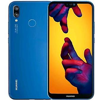 Huawei p20 lite 5.8