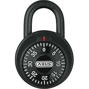ABUS ロックの組み合わせロッカー 50 mm (DIY、ハードウェア)