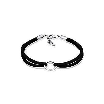 Elli Armband geflochten von Silber Frau 0208313117_16