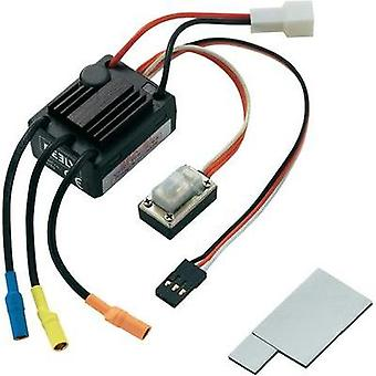 Spare part Reely 511789 Brushless speed controller