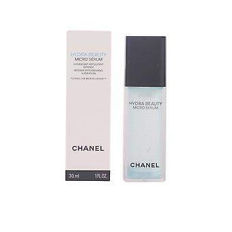 Chanel Hydra Beauty Micro Sérum 30 Ml voor vrouwen