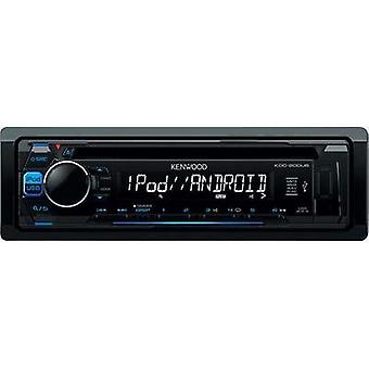 Car stereo Kenwood KDC-200UB