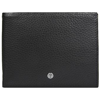 Joop! MINOS leather purse wallet 4140001085-900