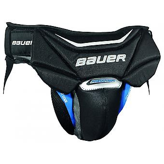BAUER Goal Jock Reactor - Junior