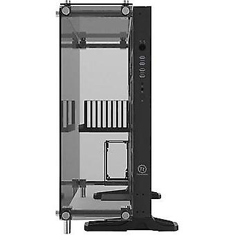 Midi tower PC casing Thermaltake Core P5 TG Black