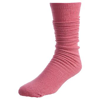 Wear The Pear All Sport Socks Mens Style : Aspkad