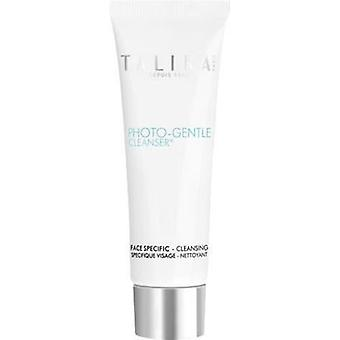 Talika Photo Gentle Cleanser