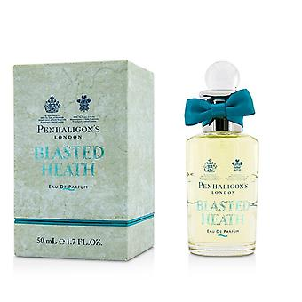 Penhaligon er sprængt Heath Eau De Parfum Spray 50ml / 1.7 oz