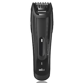 Braun baard Trimmer BT5070