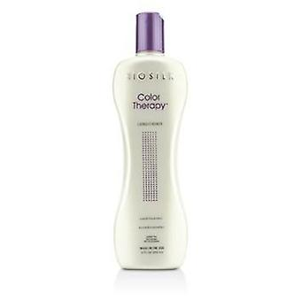 Biosilk Color Therapy Conditioner - 355ml / 12oz