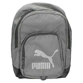Puma College Backpack Halls