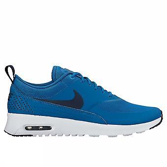 Nike Wmns Air Max Thea 599409 415 Damen Moda Schuhe
