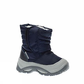 Antis poco joven Bluj 226901 nieve bota de esquí, snowboard zapatos