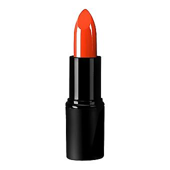 Sleek True Colour Lipstick Tangerine Scream