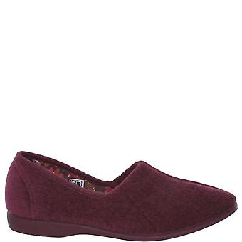 Gardiners Audrey Slipper sort 8