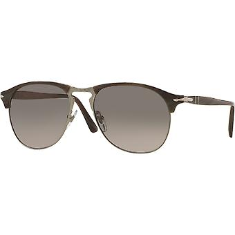 Sunglasses Persol 8649 S Medium 8649 S 1045/M3 53