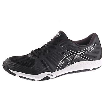 Asics Fuzex TR 9099 T613N9099 running  men shoes