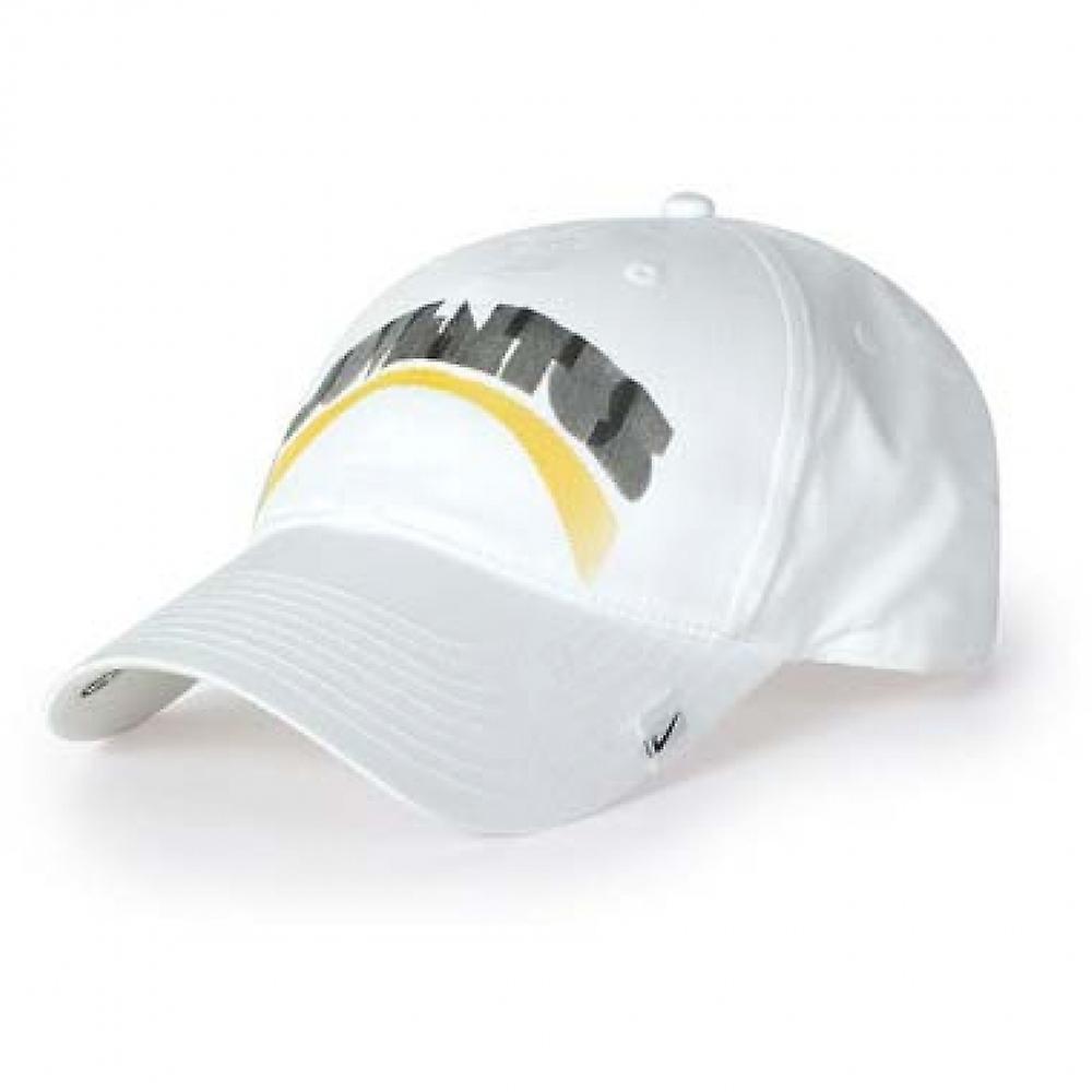 2010-11 Juventus Nike Core Baseball Cap (White)
