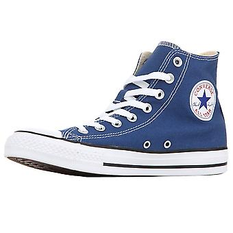 Converse Chuck Taylor Ctas HI Roadtrip 151168C universales zapatos unisex