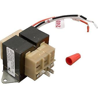 Hayward CHXTRF1930 D/V Transformer for H-Series Pool Heater