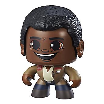 Mighty Muggs Star Wars Finn
