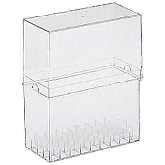 Copic Ciao Marker Case - Empty-Holds 36